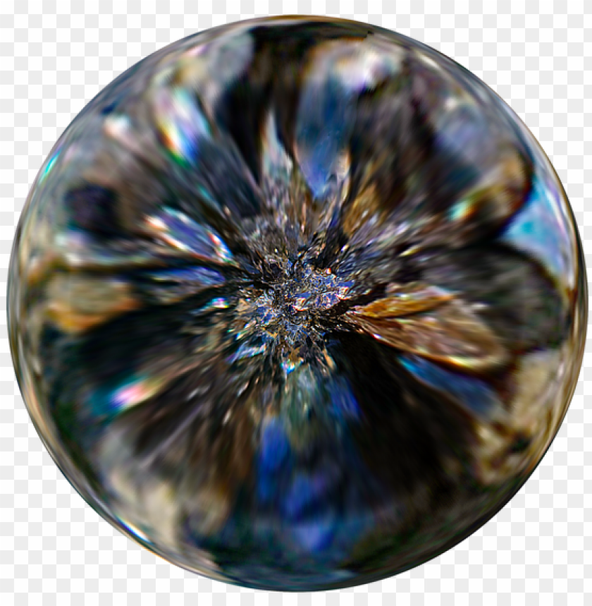 free PNG lass ball, ball, the crystal ball, round, glass - png glass ball PNG image with transparent background PNG images transparent