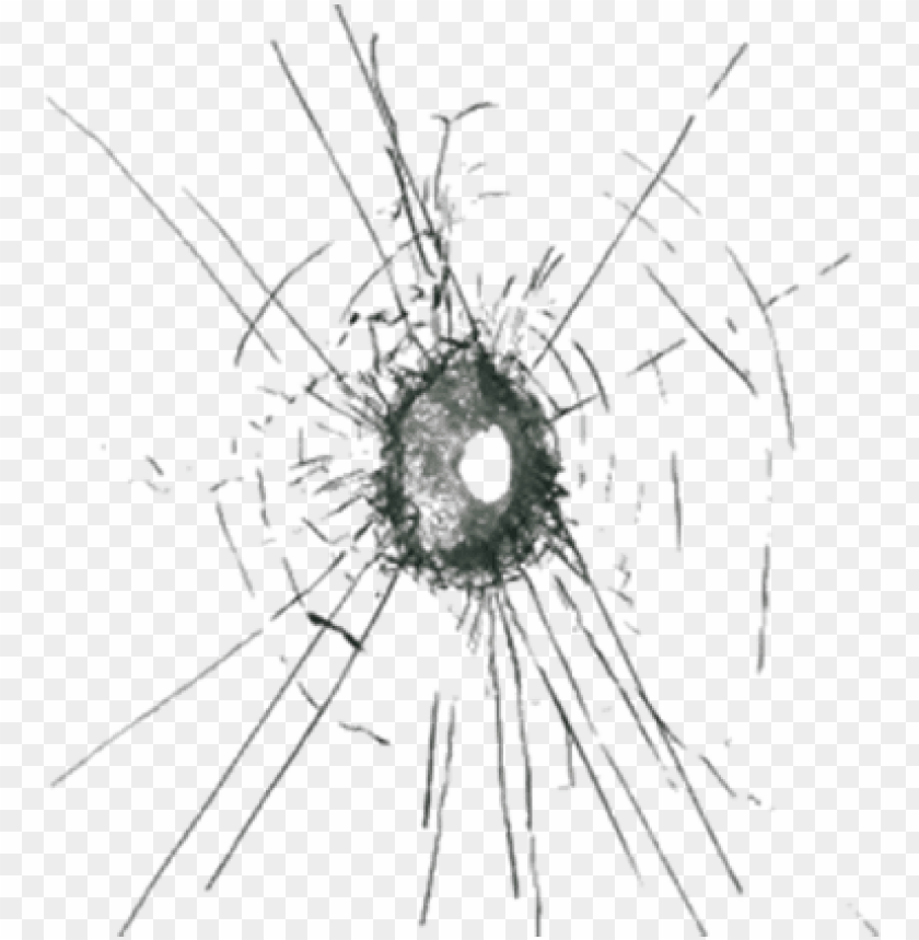 Lass Bullet Hole Png Glass Bullet Hole Decal Png Image With Transparent Background Toppng Black hole no background, hd png download. glass bullet hole decal png image with