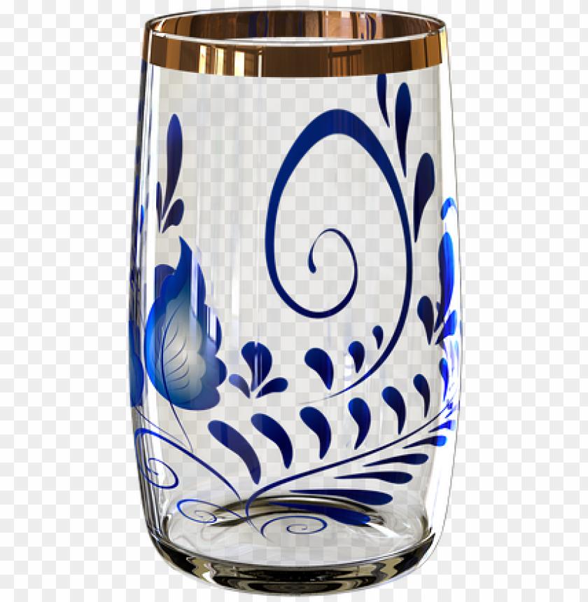 free PNG lass glass pattern, blank, transparent background - glass PNG image with transparent background PNG images transparent