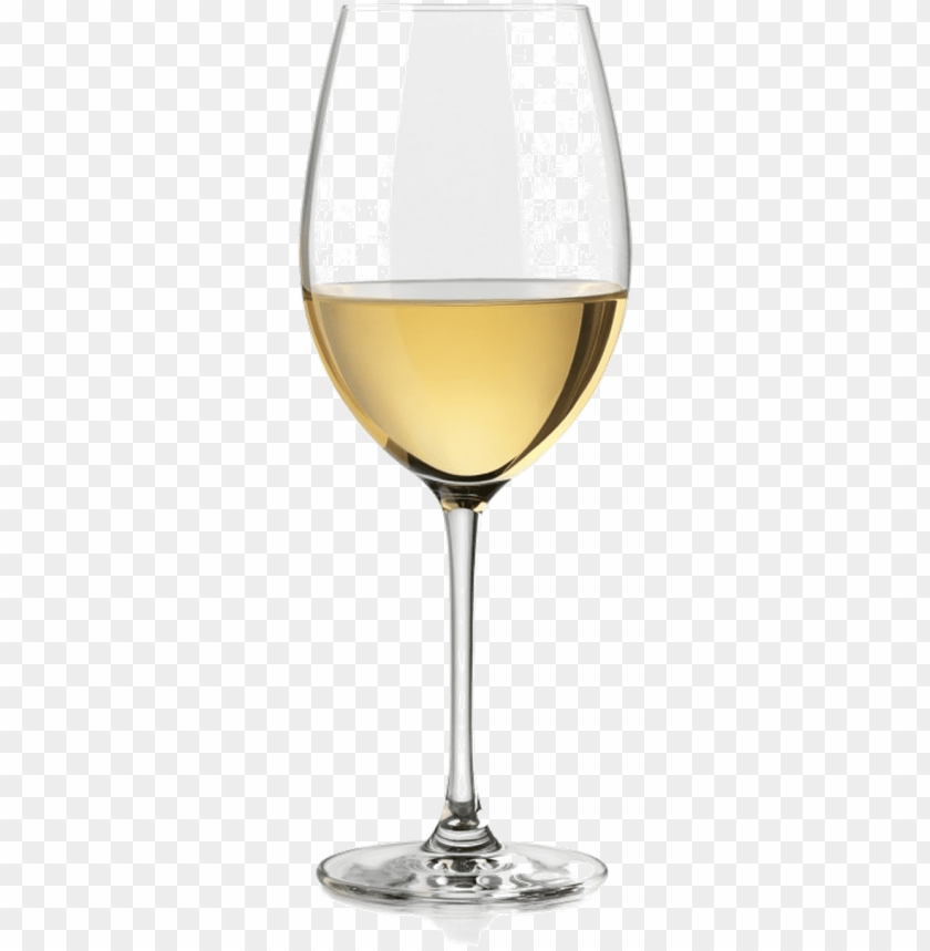 free PNG lass of dessert wine - wine glass transparent background PNG image with transparent background PNG images transparent