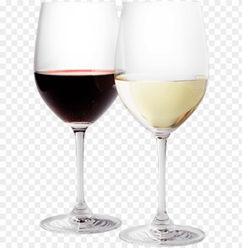 free PNG lass of white wine png - wine glass PNG image with transparent background PNG images transparent