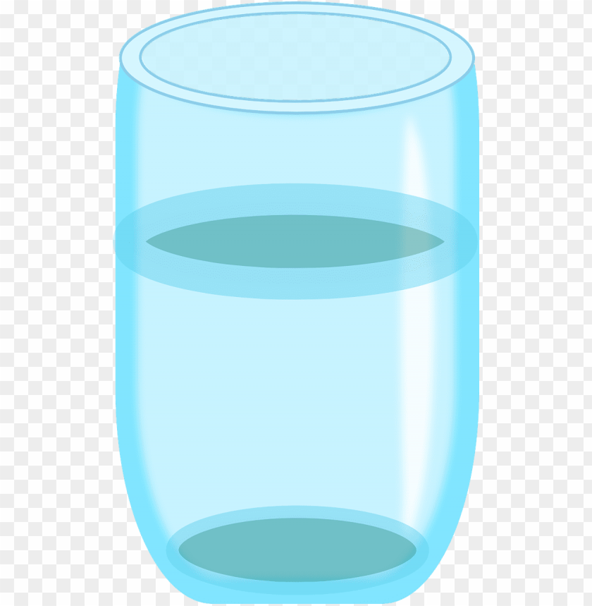 free PNG lass water drink bubble png image - glass of water illustration transparent PNG image with transparent background PNG images transparent