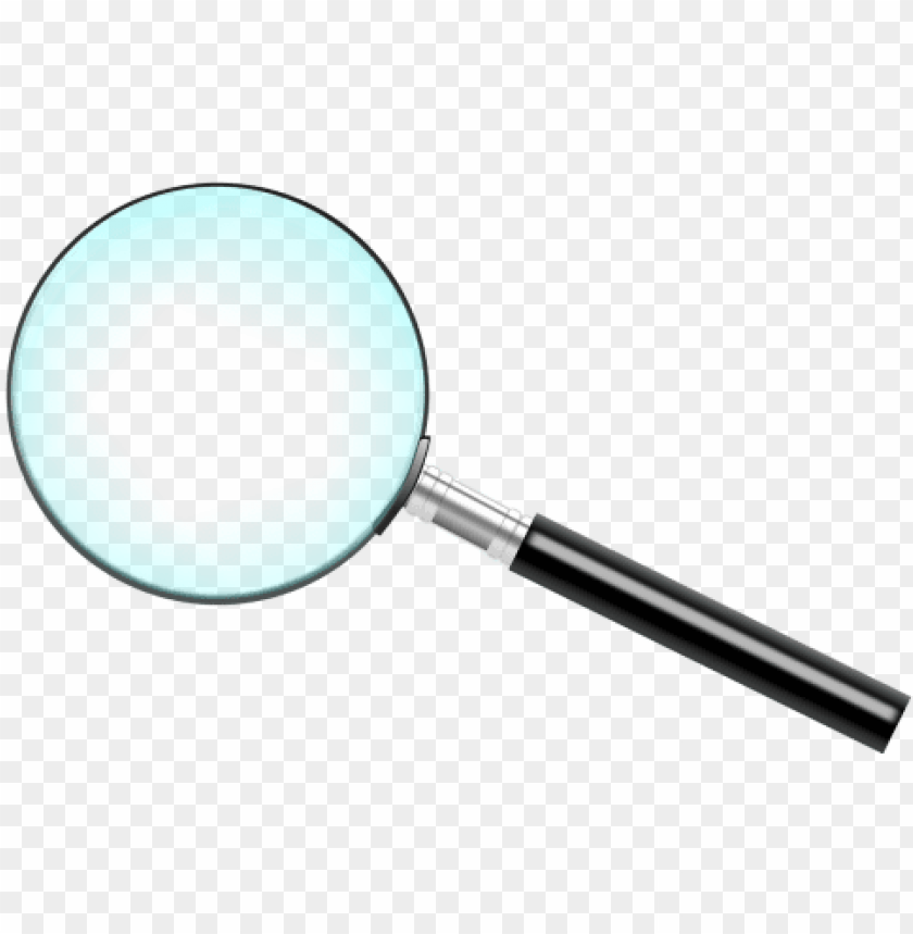 free PNG lass,icon glass,security,zoom,free vector - magnifying glass cartoo PNG image with transparent background PNG images transparent