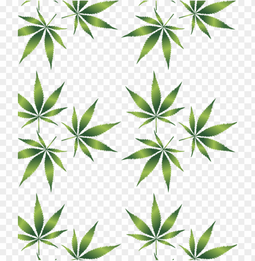 free PNG last week i attended a seminar entitled marijuana and - weed leaf pattern PNG image with transparent background PNG images transparent