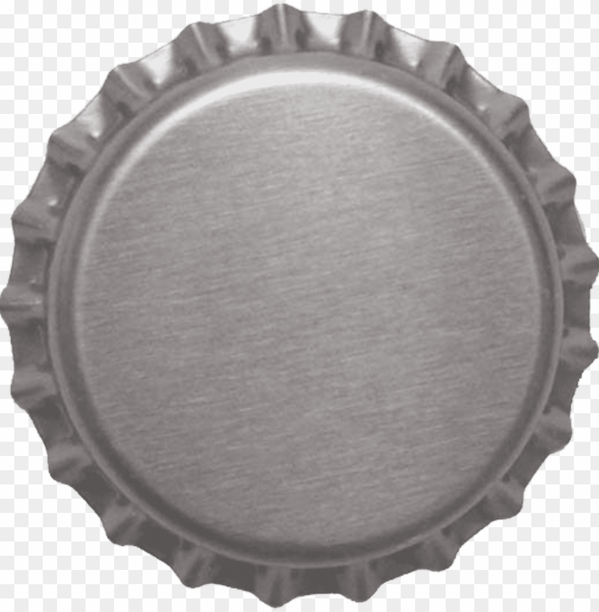 free PNG lastic clipart bottle top - bottle cap top PNG image with transparent background PNG images transparent