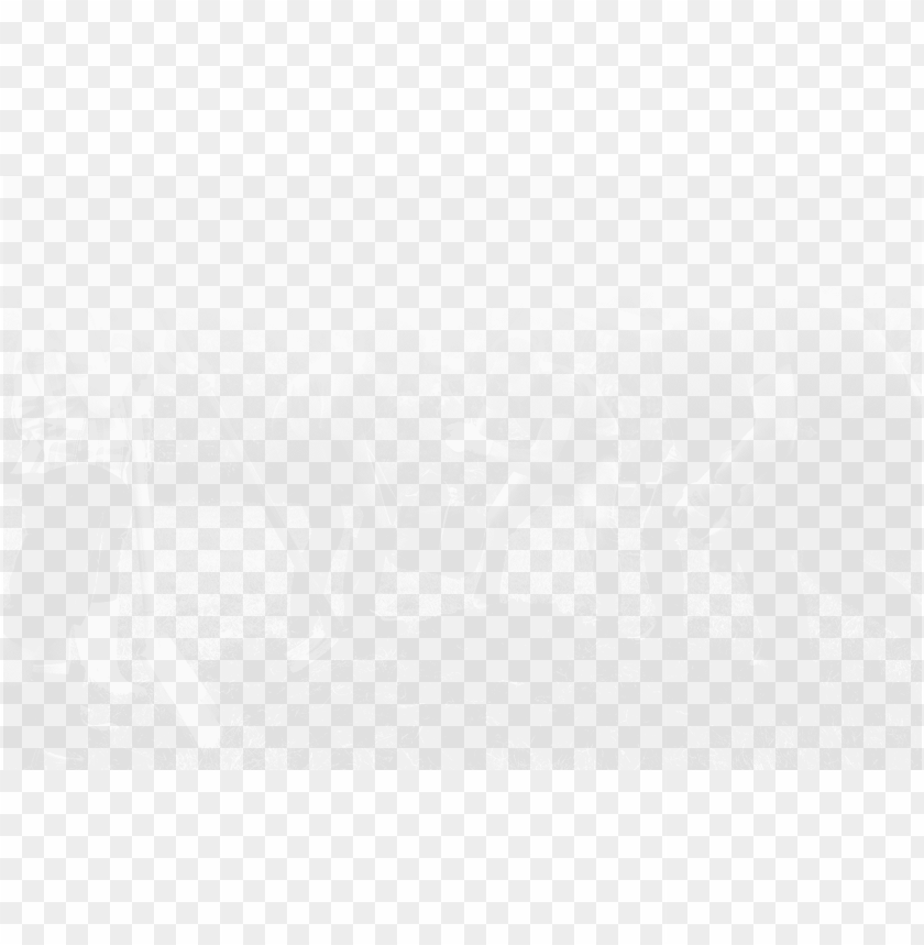 free PNG lastic texture png - plastic wrap texture PNG image with transparent background PNG images transparent