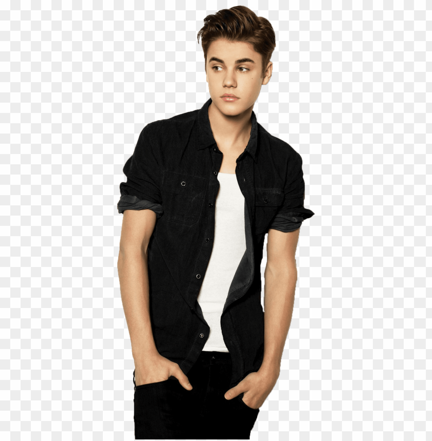free PNG latest fashion, fashion tips, justin bieber posters, PNG image with transparent background PNG images transparent
