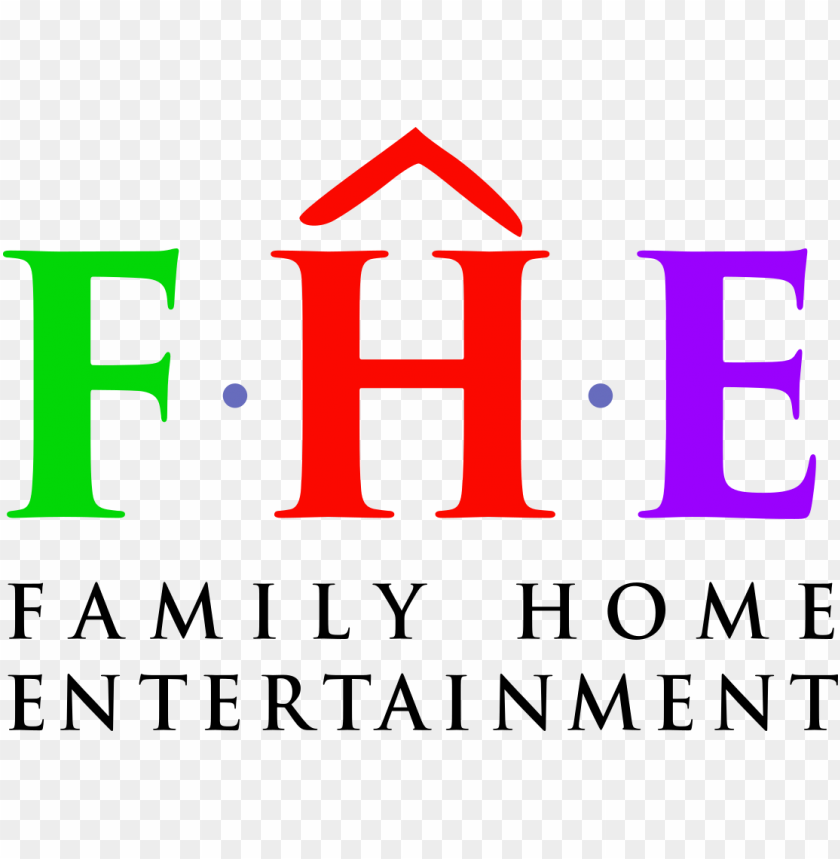 free PNG latestcb=20181113010719 - fhe family home entertainment PNG image with transparent background PNG images transparent