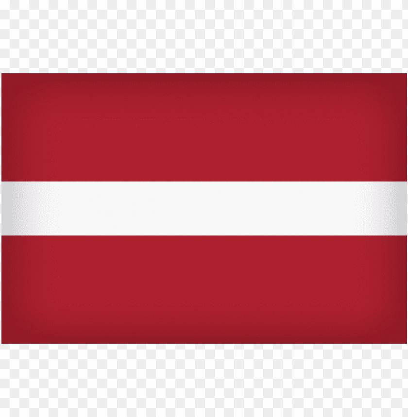 free PNG Download latvia large flag clipart png photo   PNG images transparent