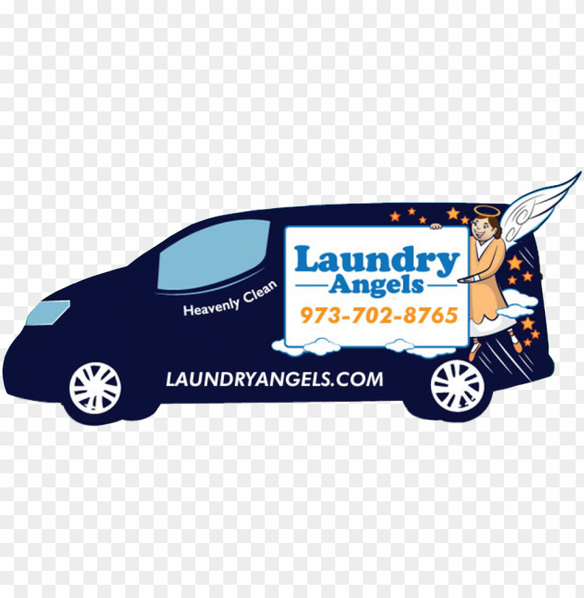 free PNG laundry PNG image with transparent background PNG images transparent