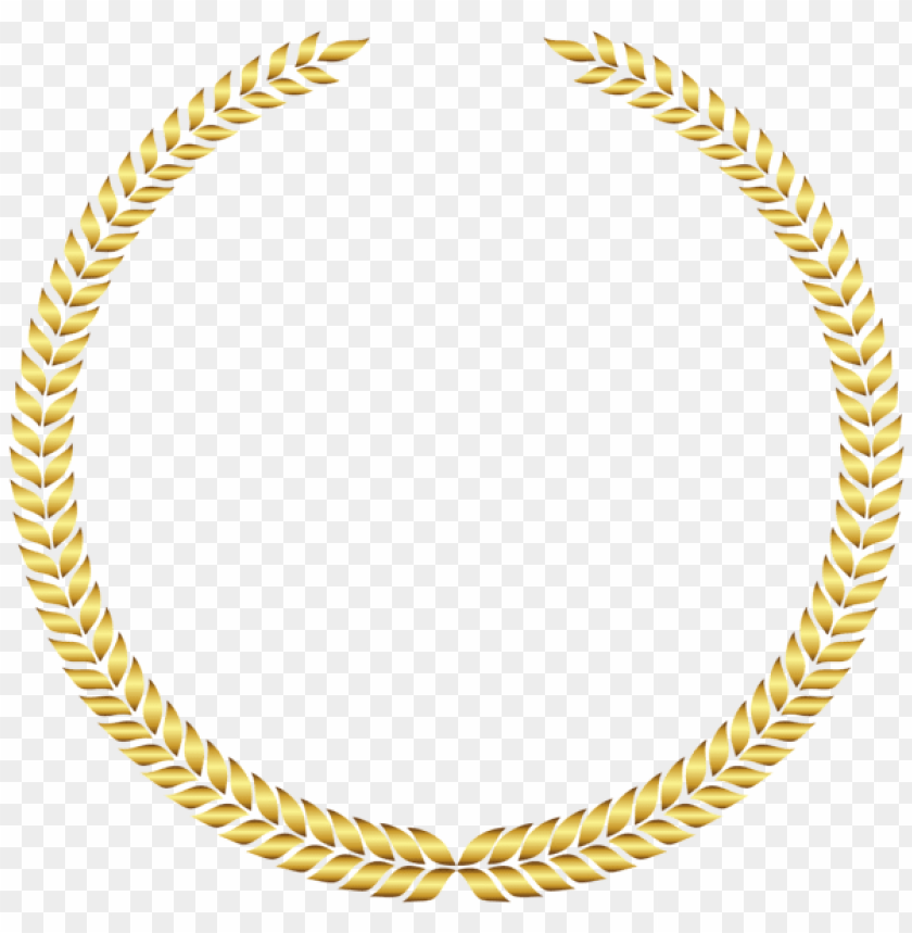 free PNG Download laurel wreath transparent clipart png photo   PNG images transparent