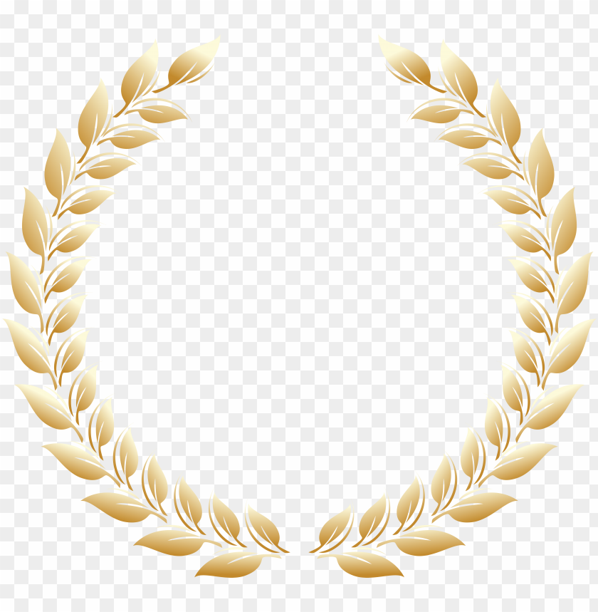 free PNG laurel wreath transparent clip art image PNG image with transparent background PNG images transparent