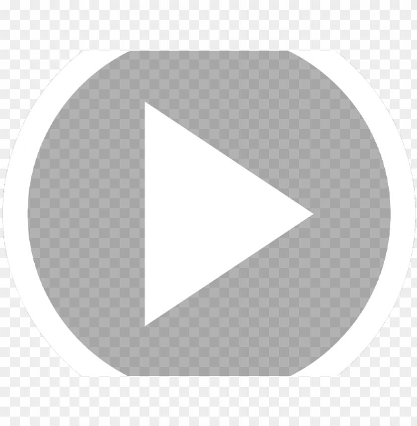 free PNG lay button png - play button image transparent PNG image with transparent background PNG images transparent