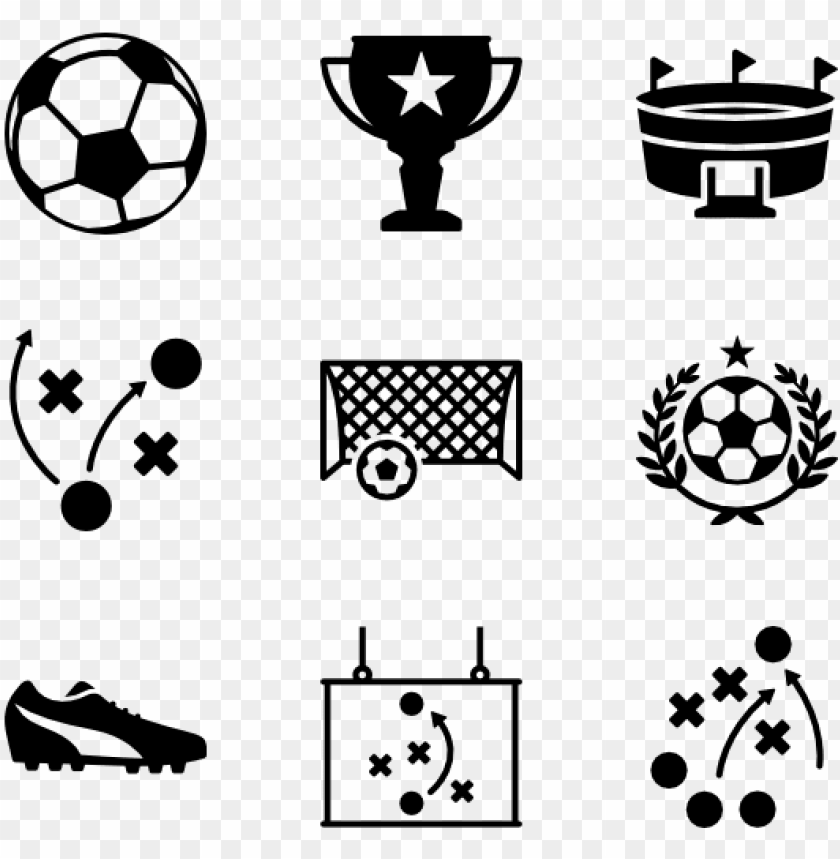 free PNG lay football - football icons PNG image with transparent background PNG images transparent