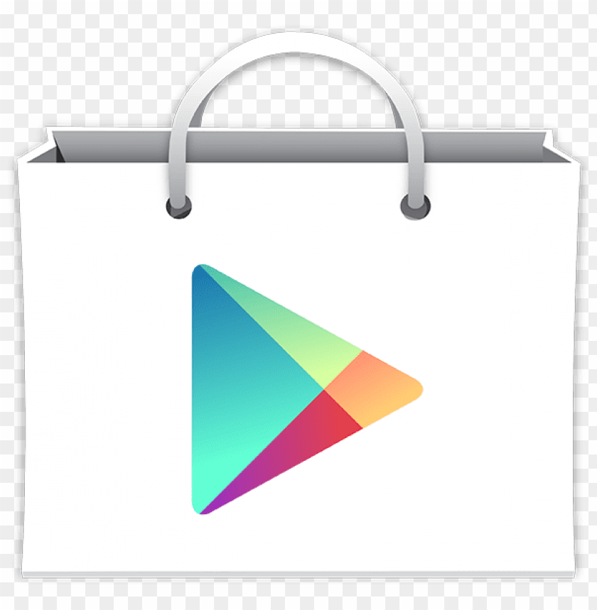 free PNG lay store icon - icon play store PNG image with transparent background PNG images transparent