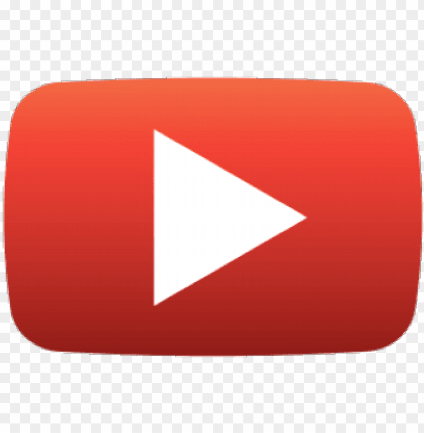 free PNG lay youtube classic button - youtube play button PNG image with transparent background PNG images transparent