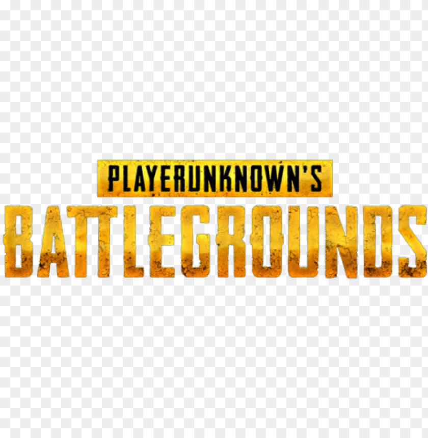 Layerunknown S Battlegrounds Logo Comments Player Unknown