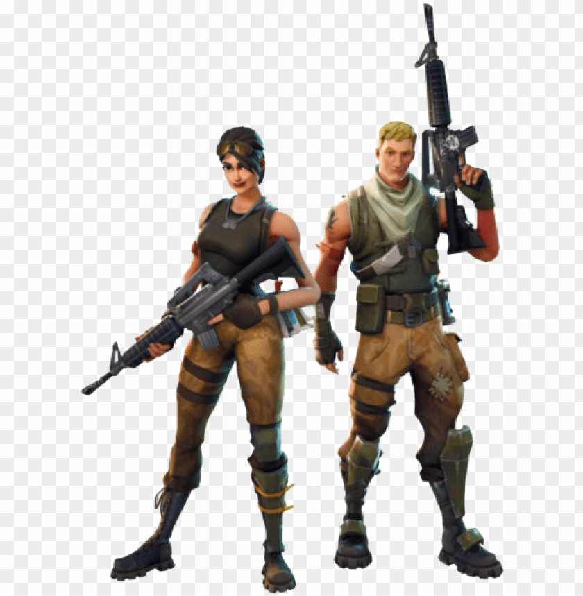 Layerunknown S Battlegrounds Png Pubg Png John Wick Fortnite Meme Png Image With Transparent Background Toppng