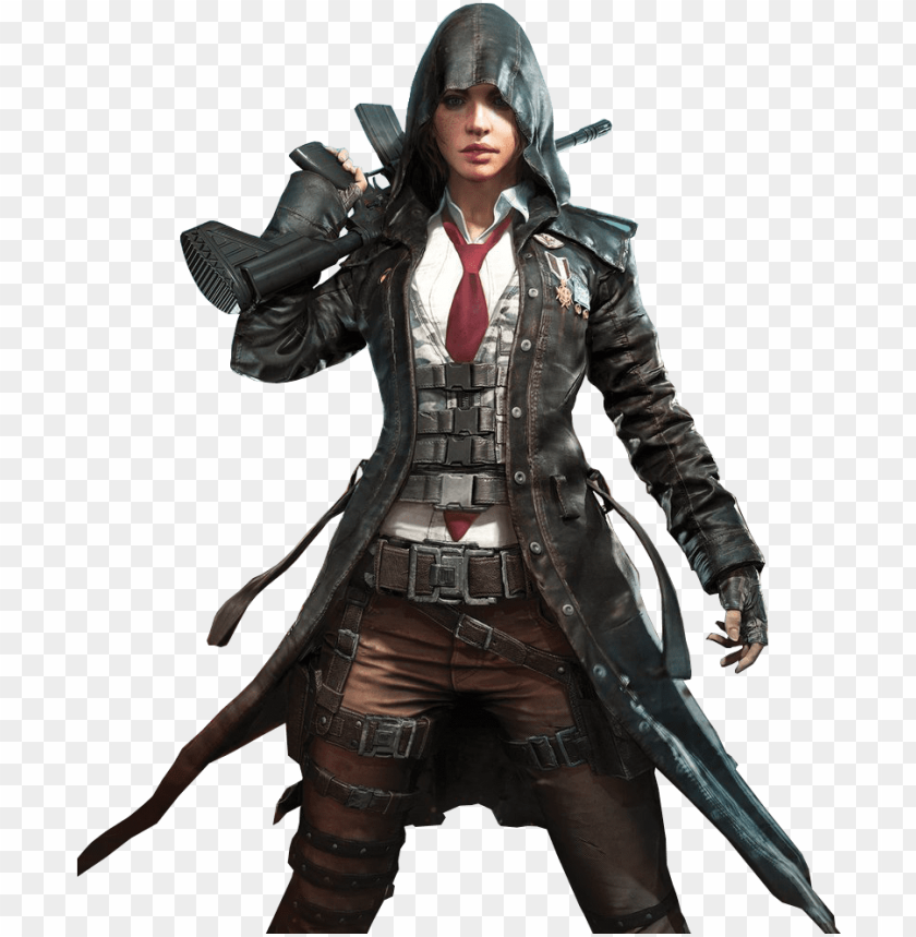 Layerunknown S Battlegrounds Png Pubg Png Pubg Png Image With