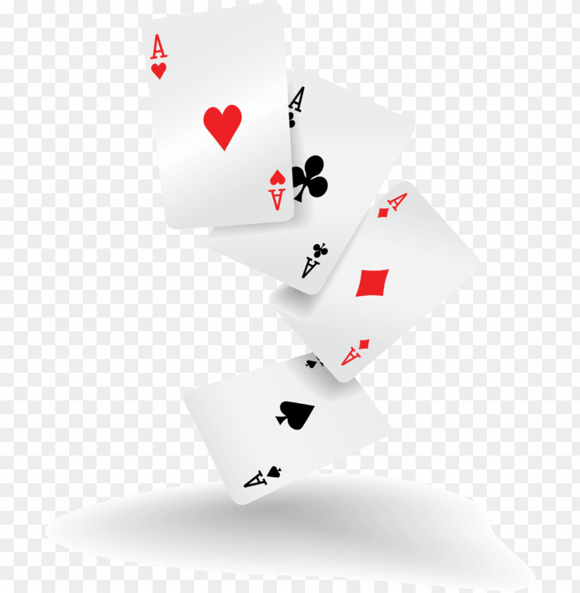 free PNG laying cards free png image - playing cards transparent background PNG image with transparent background PNG images transparent