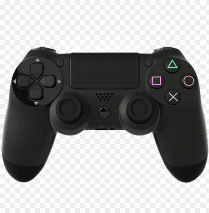 Laystation 4 Controller Png Clip Playstation 4 Controller Transparent Png Image With Transparent Background Toppng