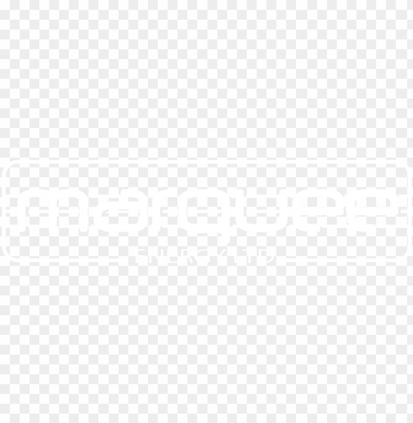 free PNG laystation white logo PNG image with transparent background PNG images transparent