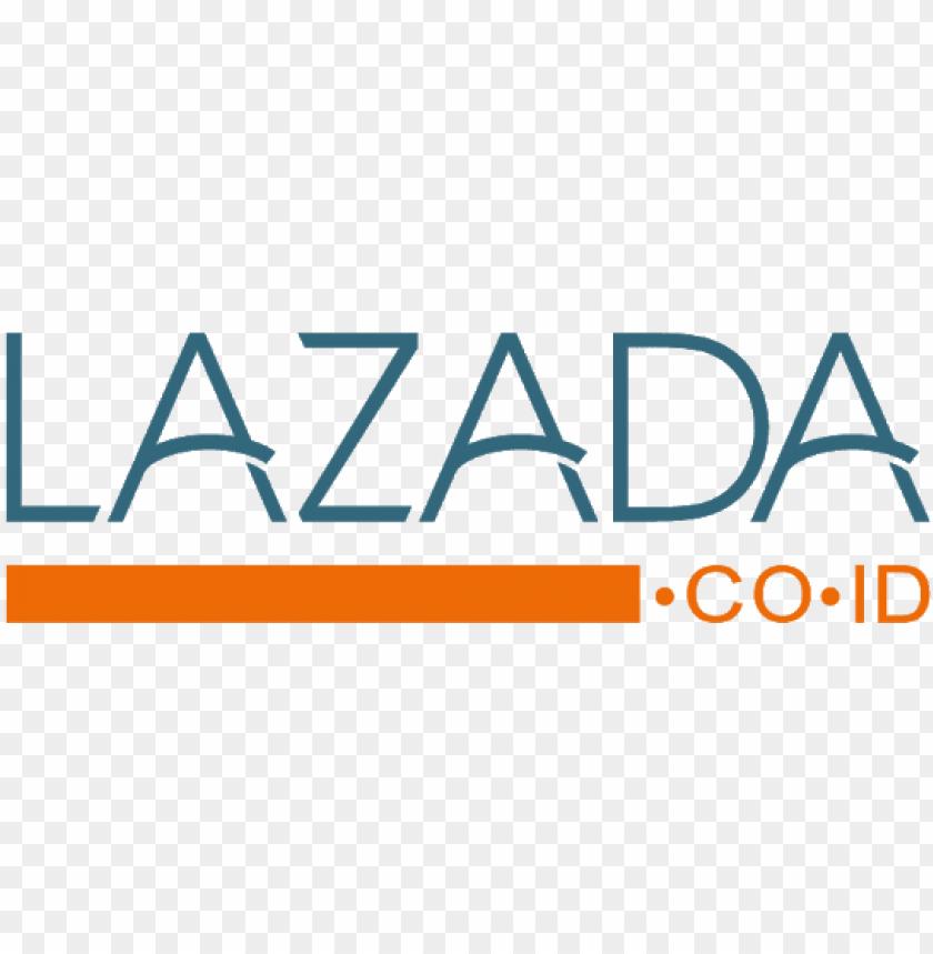 free PNG lazada logo vector ~ free download vektor - logo png lazada logo PNG image with transparent background PNG images transparent