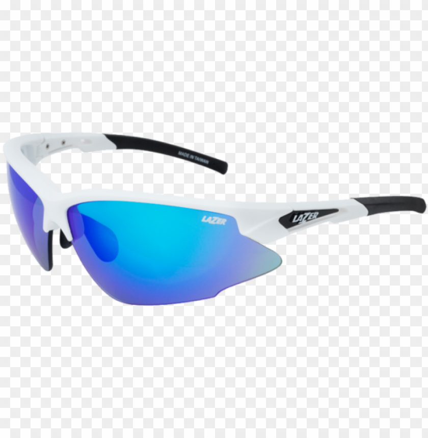 free PNG lazer argon race arr sunglasses - lazer argon ar sunglasses gloss white (blue, yellow, PNG image with transparent background PNG images transparent