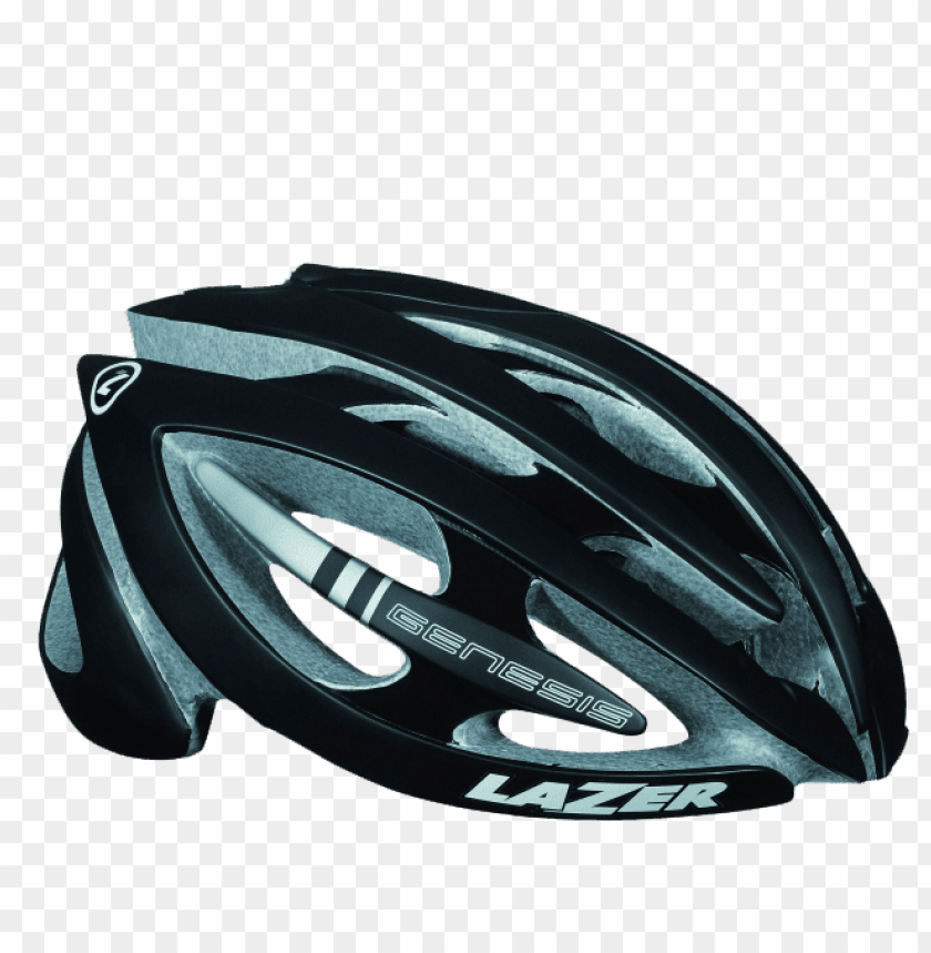 lazer bicycle helmet png images background@toppng.com
