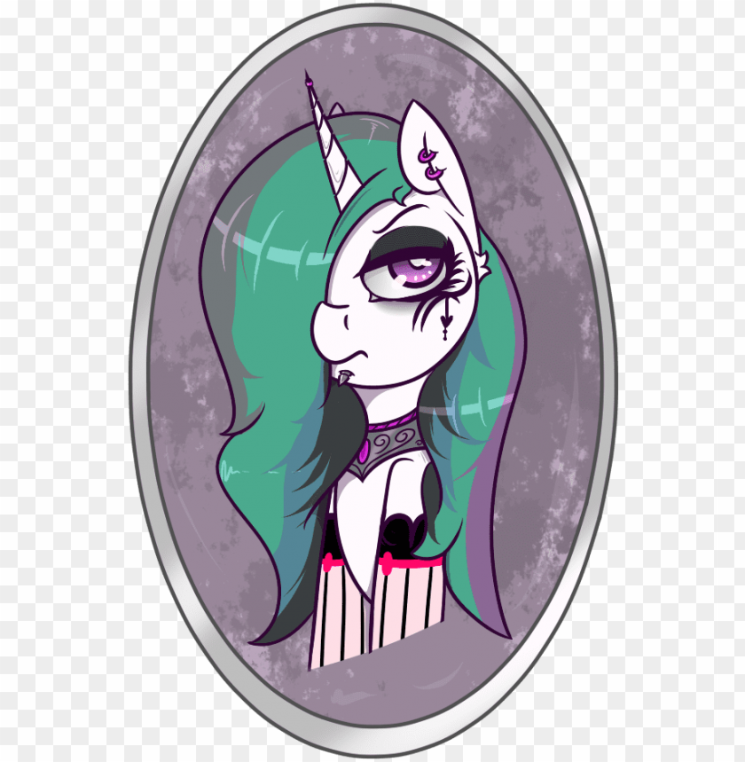 free PNG lazerblues, clothes, ear piercing, goth, gothlestia, - cartoo PNG image with transparent background PNG images transparent