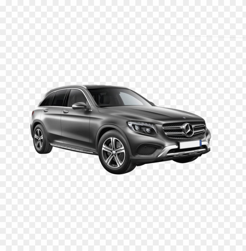 free PNG le - mercedes-benz PNG image with transparent background PNG images transparent