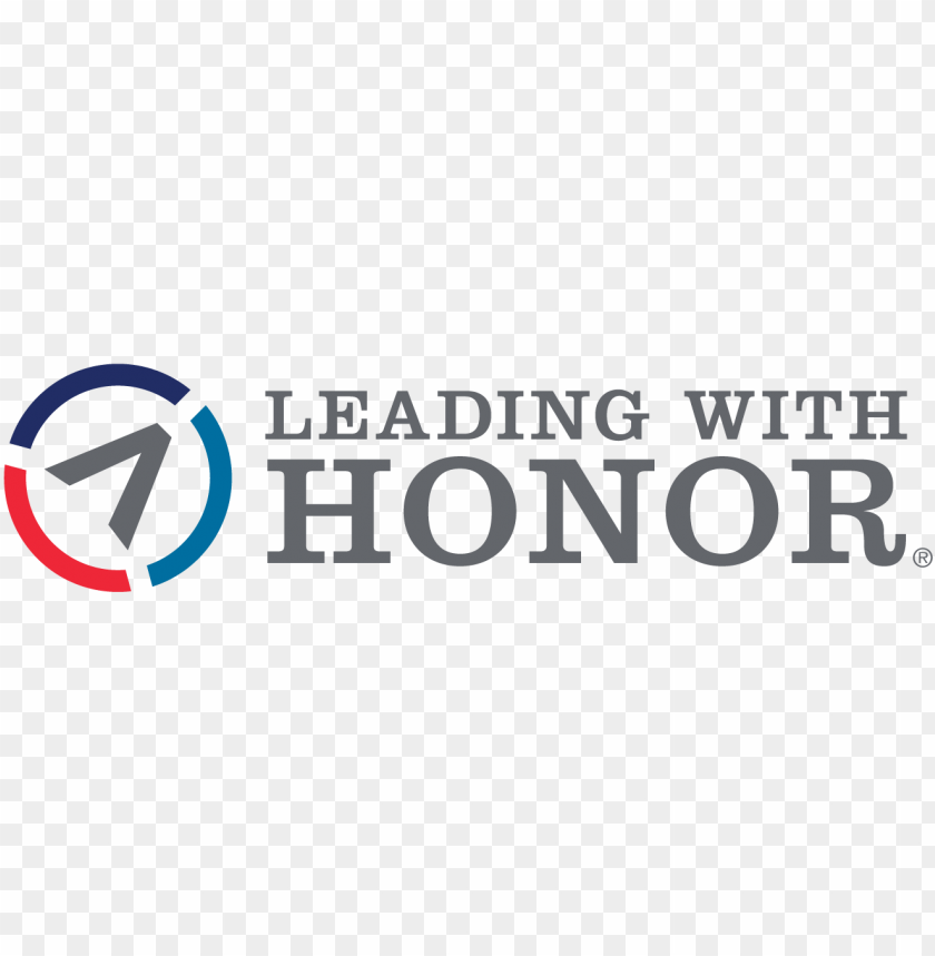 free PNG leading with honor® - leading with honor: leadership lessons from the hanoi PNG image with transparent background PNG images transparent