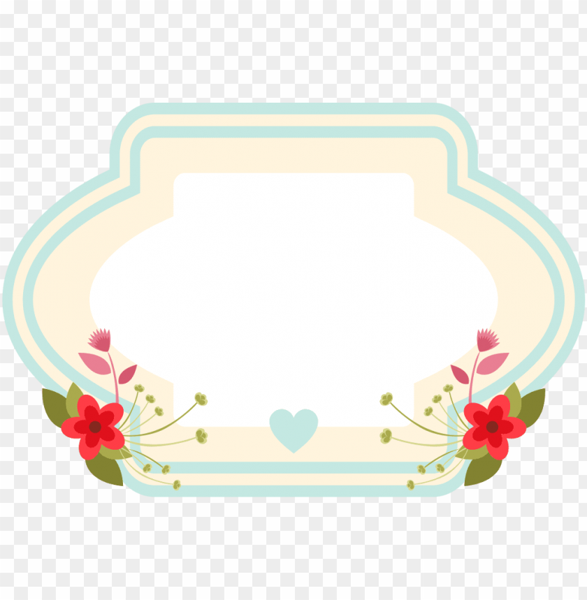 free PNG leaf background, borders and frames, frame floral, - floral tags PNG image with transparent background PNG images transparent