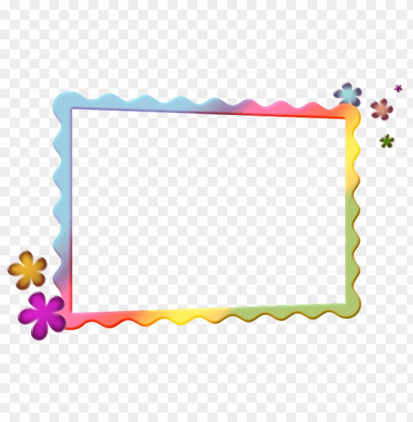 Leaf Frame Png Free Png Images Toppng