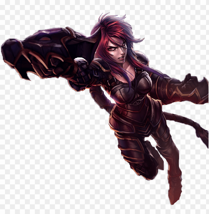 free PNG league of legends png transparent images - league of legends shyvana PNG image with transparent background PNG images transparent