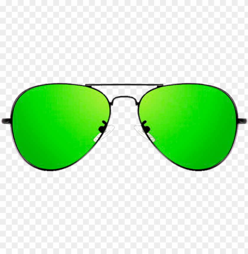 free PNG learning with s r - png goggles full hd PNG image with transparent background PNG images transparent