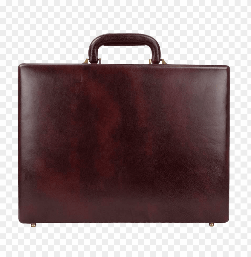 free PNG leather briefcase png - Free PNG Images PNG images transparent