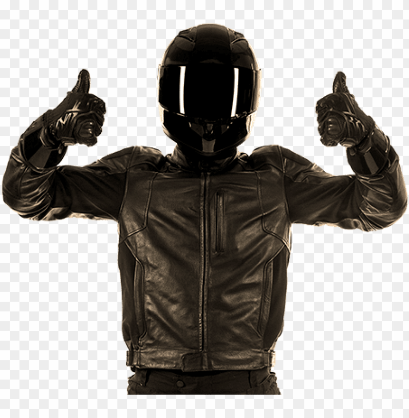 Open Leather Jacket Roblox Leather Jacket Png Image With Transparent Background Toppng