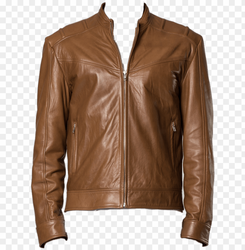 free PNG leather jacket png high-quality image - png leather jacket PNG image with transparent background PNG images transparent