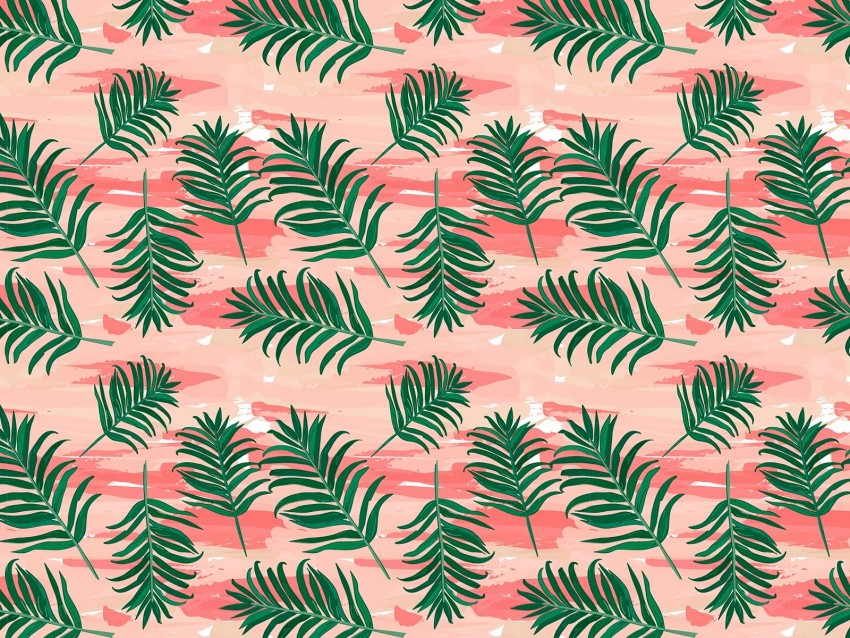 free PNG leaves, patterns, texture, spots, background background PNG images transparent
