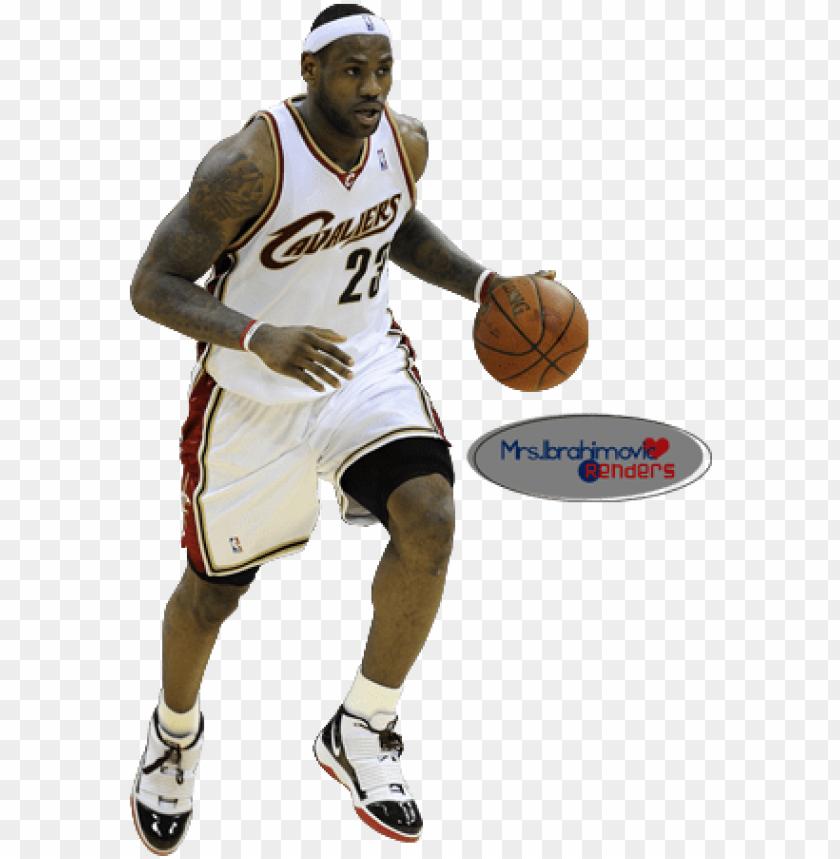 free PNG lebron james png, nba players, kevin durant, james - lebron james 2015 PNG image with transparent background PNG images transparent