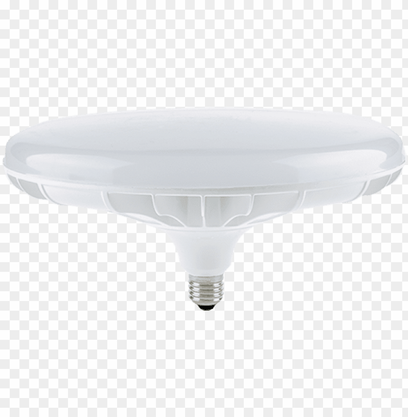 free PNG led flying saucer u95 - light PNG image with transparent background PNG images transparent
