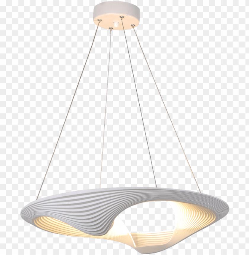 free PNG led shop ceiling pendant lamp exhibition chandelier - chandelier PNG image with transparent background PNG images transparent
