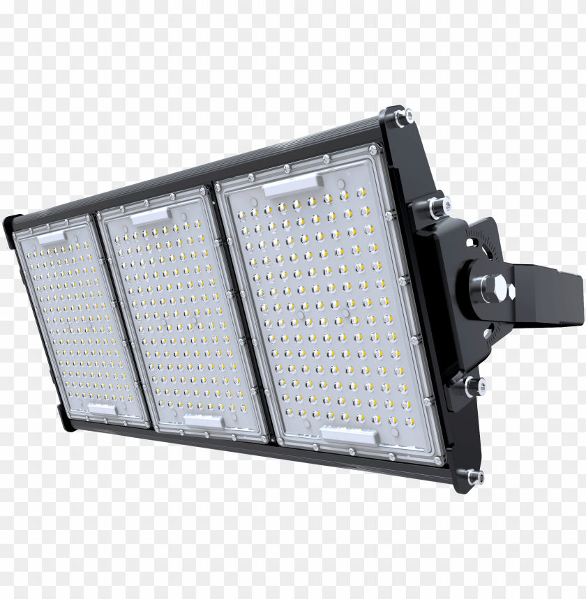 free PNG led stadium light 360w,super bright outdoor flood light, - led stadium lights PNG image with transparent background PNG images transparent