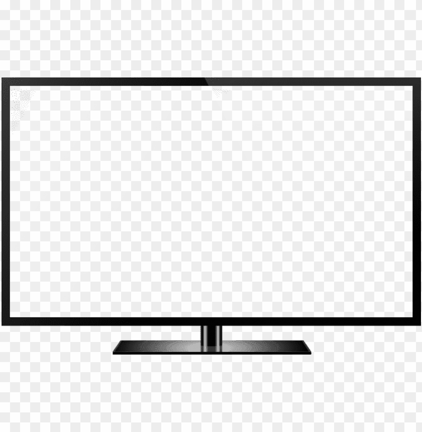 Download led television png images background@toppng.com