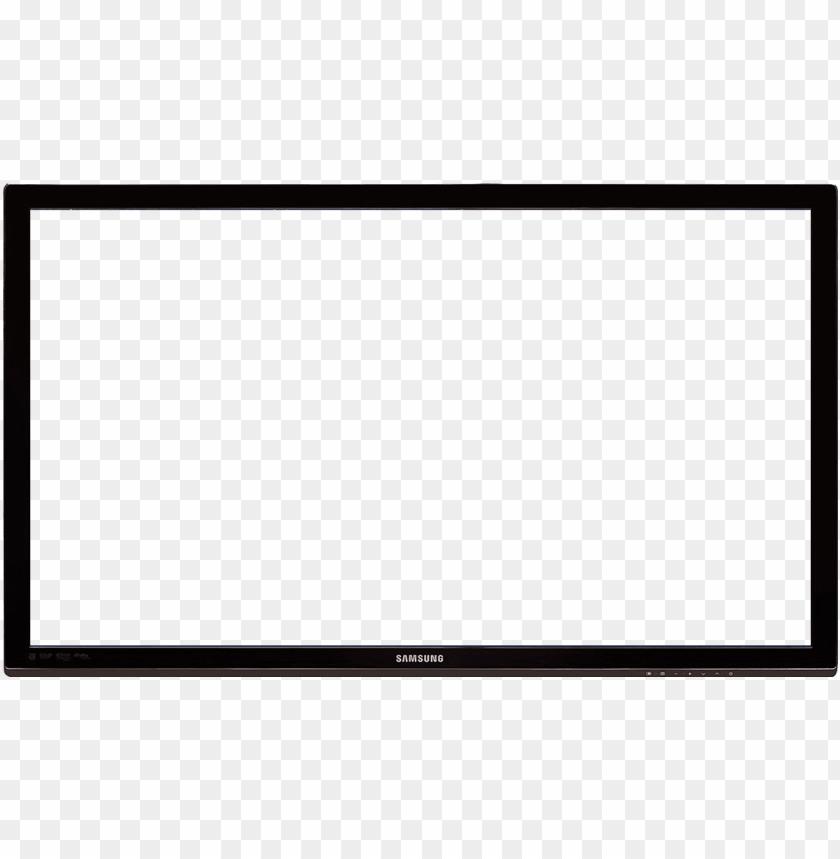 free PNG Download led television png images background PNG images transparent