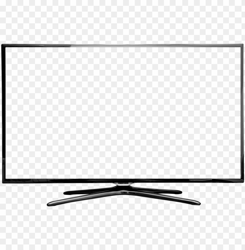free PNG Download led television clipart png photo   PNG images transparent