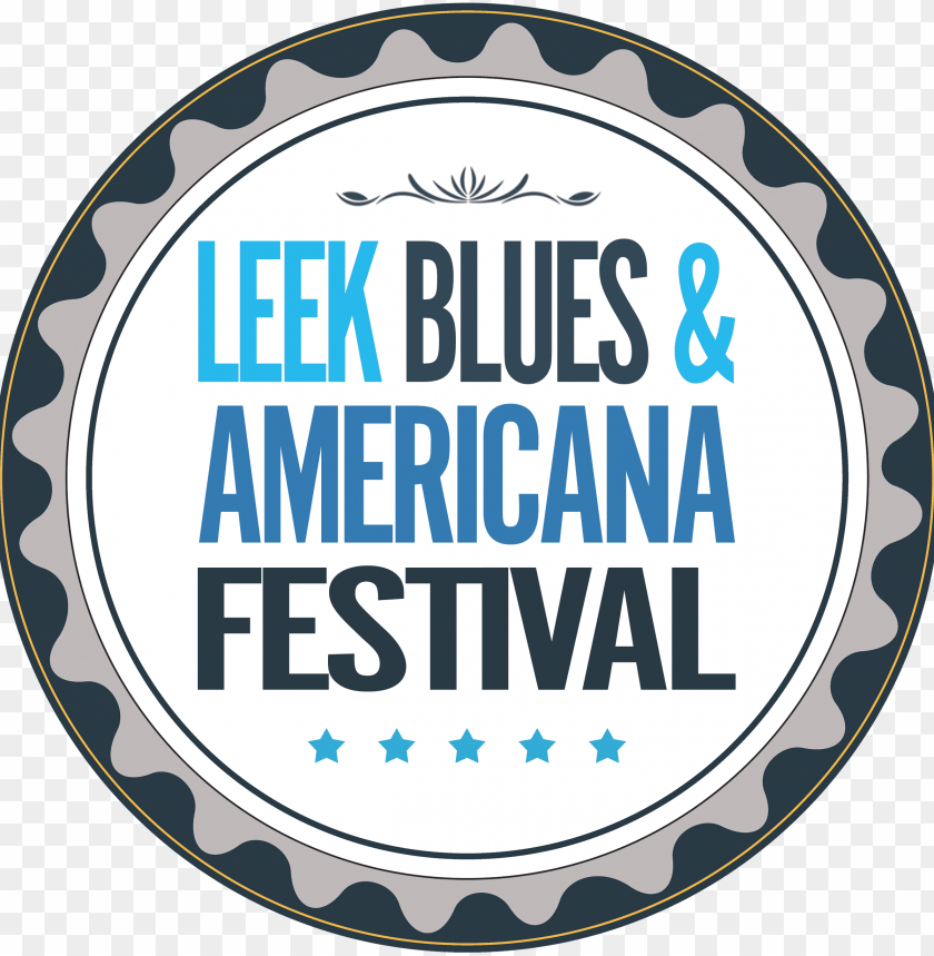 free PNG leek blues & americana festival annual blues & americana - leek blues and americana festival PNG image with transparent background PNG images transparent