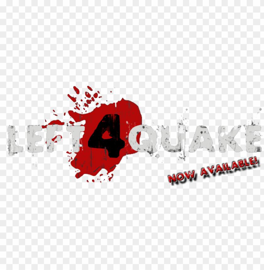 free PNG left 4 quake demo v0 - left 4 dead PNG image with transparent background PNG images transparent