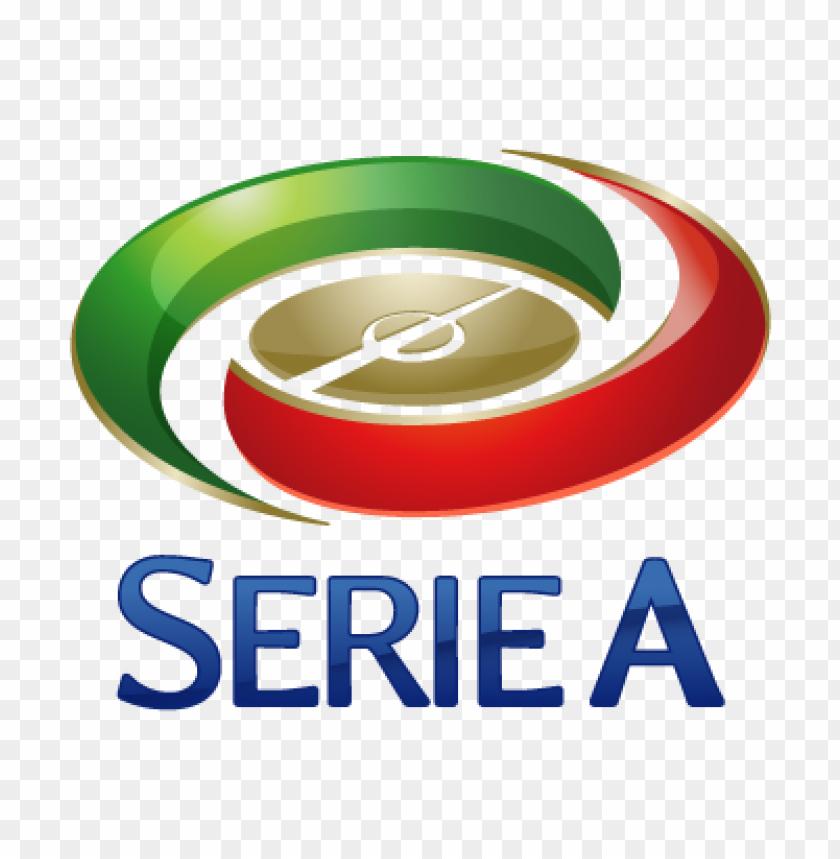 free PNG lega calcio serie a tim vector logo PNG images transparent